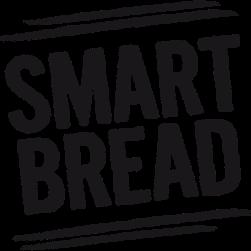 smartbread_logo_2018 ohne slogan