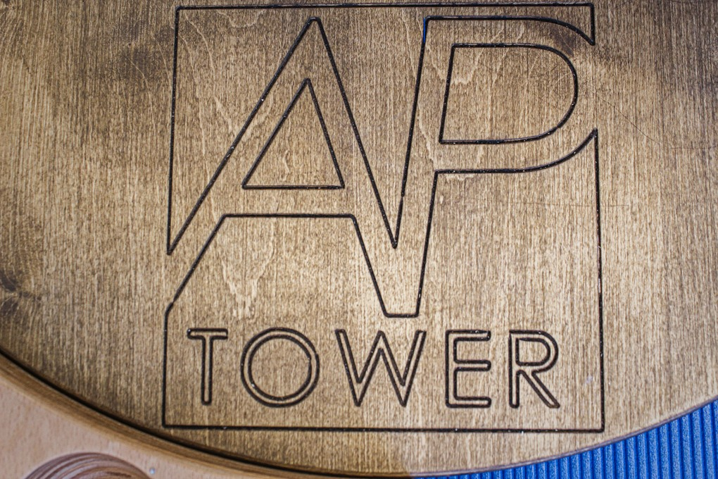 AP_Tower_4660